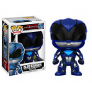 Pop! Vinyle Power Rangers BlueRanger
