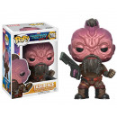 mayorista Bolsos: Pop! Bobble Marvel Golg 2 Taserface