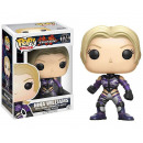POP! Tekken Nina Williams
