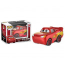 POP! Disney Cars 3 Lightning McQueen