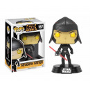 POP! Star Wars Rebels Seventh Sister