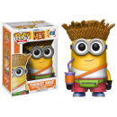 POP! Vinyl Despicable Me 3 Dave Tourist