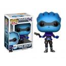 Großhandel Besteck: Pop! Vinylspiele Mass Effect Androm Peeb