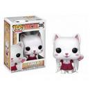 POP! Anime fairy tail s2 carla