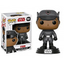 POP! Bobble Star Wars E8 TLJ Finn (POP! 3)