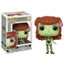 POP! Heroes DC Bombshells W2 Poison Ivy