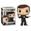 Großhandel DVDs, Blue-rays & CDs: POP! Filme James Bond Roger Moore