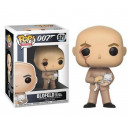 Großhandel DVDs, Blue-rays & CDs: POP! Filme James Bond Blofeld
