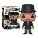 groothandel Speelgoed: POP!X Movies James Bond Oddjob