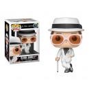 POP! Rocks Elton John Greatest Hits