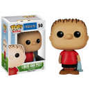 groothandel Licentie artikelen: POP! Peanuts Linus van Pelt