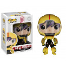 wholesale Computer & Telecommunications: POP! Big Hero 6 Go Go Tomago