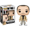 groothandel Consumer electronics: POP! Movies Godfather Fredo Corleone