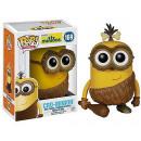 groothandel Speelgoed:Pop! Minions Cro-Minion
