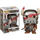 POP! Games Elder Scrolls Nord