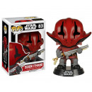Pop! Star Wars Sidon Ithano