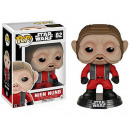 Pop! Star Wars Nien Nunb (Pop! 17)