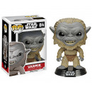 grossiste Articles sous Licence: Pop! Star Wars Varmik (Pop! 18)