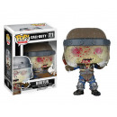 Pop! Call of Duty Brutus