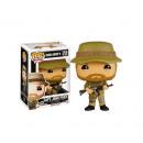 Pop! Call of Duty Capt John Price