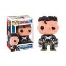 Pop! Captain America Crossbones Unmasked