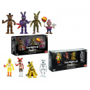 Funko Five Nights at Freddys 2 Figure 4 Pack 2 ax