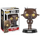 POP! Star Wars EP7 ME-809 Droid