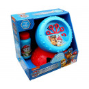 wholesale Other:Paw Patrol Bubble Blower