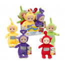 Teletubbies Plush with sound 20 cm