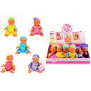 Baby Cup Mini 6 Assortment in Display