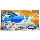 wholesale Other: Nerf Super Soaker Barrage 60cm