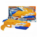 wholesale Other: Nerf Super Soaker Double Drench 23x42cm