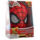 Großhandel Geschenkartikel & Papeterie: Wunderschöne ultimative Spider-Man-Maske ...