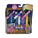 Nerf Rebelle Charmed 8 darts
