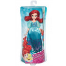 wholesale Other: Disney Princess Ariel Long Locks 16x31cm