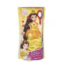 wholesale Other: Disney Princess Belle's Long Locks 16x31cm