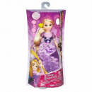 Disney Princess Rapunzel's Long Locks 16x31cm