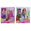 Disney Princess Royal Ribbon Salon 2 assorted 30x3