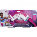 wholesale Other: Nerf Rebelle Epic Action Bow 21x45cm