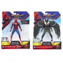 wholesale Other: Marvel Spiderman - Marvel's Vulture Squeeze Le
