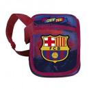 FC Barcelona shoulder bag 17x20cm