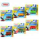 ingrosso Altro: Thomas & Friends assortiti 8cm