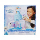 Disney frozen Elsa's Magical Snow Maker 33x35c