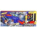 wholesale Other: Nerf Nitro Motofury Rapid Rally 33x77cm