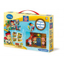 Disney Jake and the Neverland Pirates Mini Edukit