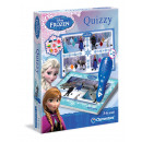 wholesale Other: Clementoni Disney frozen Quizzy 20x28cm