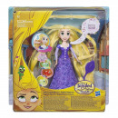 wholesale Home & Living: Disney Tangled the Series Musical Lights Rapunzel