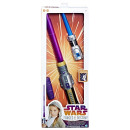 Disney Star Wars Jedi Power Lightsaber 20x52cm