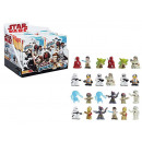 wholesale Other: Blind Bag Star Wars Micro Force assorted Display