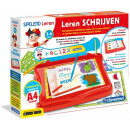 wholesale Other: Clementoni Playing Learning Learning to Write (NL)